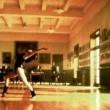 Flashdance Resimleri