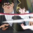 Abarenbou Rikishi!! Matsutarou Resimleri
