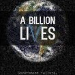 A Billion Lives  Resimleri