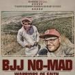 BJJ NO-MAD: Warriors of Faith  Resimleri