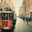 Bu Şehir Arkandan Gelecek Resimleri