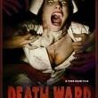 Death Ward 13 Resimleri