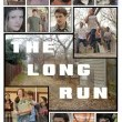 The Long Run   Resimleri