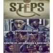 Steps   Resimleri