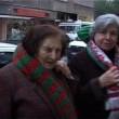 Körfezin Ayırdığı Biladerler: Göztepe - Karşıyaka Resimleri