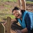 Cenaze İşleri Resimleri