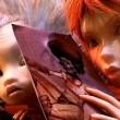 Arthur ile Minimoylar Resimleri