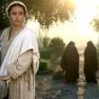 Meryem Ana: Hz. İsa'nın Doğuşu Resimleri