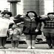 Bir  Konsomatris'in  Ağzından  Savaş  Sonrası  Japonya'sının  Tarihi Resimleri