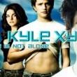 Kyle Xy Resimleri