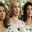 Desperate Housewives Resimleri