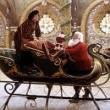 Santa Clause 2 Resimleri