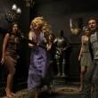 Vampire Party Resimleri