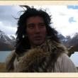 Prince of the Himalayas Resimleri