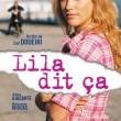 Lila Dit ça Resimleri