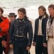 Hornblower Resimleri