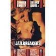 Jailbreakers Resimleri