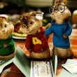 Alvin ve Sincaplar 2 Resimleri 6