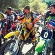 Motocrossed Resimleri