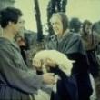 Francis Of Assisi Resimleri
