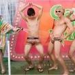 Another Gay Sequel: Gays Gone Wild! Resimleri