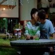 The Love Of Siam Resimleri