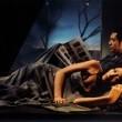 Hipnotize  (2004) Resimleri
