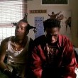 Don't Be A Menace To South Central While Drinking Your Juice in The Hood Resimleri