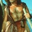 The Odyssey Resimleri