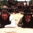 Wyatt Earp Resimleri