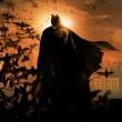 Kara Şövalye Yükseliyor Resimleri