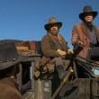 Stagecoach Resimleri