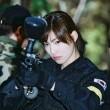 Spy Girl Resimleri