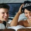 Benim Çılgın Türk Düğünüm Resimleri