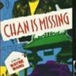 Chan ıs Missing Resimleri