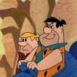 The Man Called Flintstone Resimleri