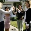 Desperate Housewives Resimleri