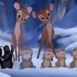 Bambi 2 Resimleri