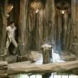 Waverly Büyücüleri Resimleri