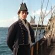Hornblower: Loyalty Resimleri
