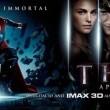 Thor Resimleri 144