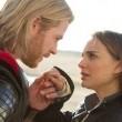 Thor Resimleri 145