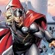 Thor Resimleri 147