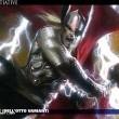 Thor Resimleri 148