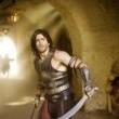 Pers Prensi: Zamanın Kumları Resimleri