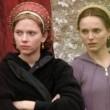 Boleyn Kızı Resimleri