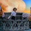 Michael Jackson - Dangerous: The Short Films Resimleri