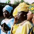 Faat Kiné Resimleri