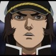 Uchû Senkan Yamato: Fukkatsuhen Resimleri