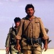El Alamein: The Line Of Fire Resimleri